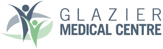 Glazier Medical Centre